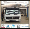 china truck HW76 HW70 cab for sale