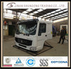 china truck HW76 HW70 cab assembly for sale