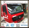 howo truck HW79 cab assembly for sale