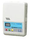 TSD (Hanging Type) Servo AC Voltage Stabilizer(AVR)