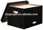 popular food box,gift box,jewelry box,food box, OEM Welcome