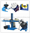 Automatic Welding Tools/Tube Welding Positioner/ Welding Machine