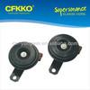 Denso Auto Disc Horn For Toyato 12V/24V