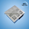 Medical HEPA Box Filter