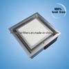 U15 Medical HEPA Box Filter