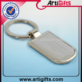 Artigifts wholesale cheap metal engraved name keychains