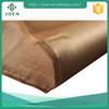 Heating treatment glass fiber cloth