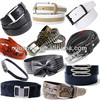 belts leather belts genuine leather belts pu belts straps