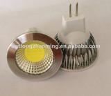 MR16/GU10/E27 Base available 3W COB LED light/LED Lamps Cup 3W/LED Lights