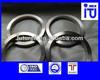 Gr5 ti6Al-4V AMS 4928 titanium ring