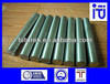 Gr2 ASTM B348 cutted Titanium bars with short length