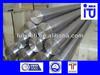 Gr5 AMS 4928 Titanium rod and bar