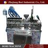 nail polish brush machine makeup art brush set machinery automatic machine china manufacture