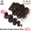 "hair styling AAAAA Brazilian Virgin Remy Human Hair Body Loose wave Natural color 12""-36"""