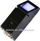 fingerprint module SM-630 cheap price for fingerprint door lock safe