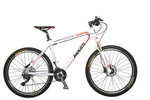 "250W 30 speed 26"" E-Bike Electric Bicycle MTB"