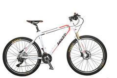 "250W 30 speed 26"" E-Bike Electric Bicycle MTB"