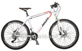 "250W-500W 30 speed 29"" E-Bike Electric Bicycle MTB"