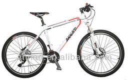 "250W-500W 30 speed 29"" E-Bike Electric Bicycle MTB"
