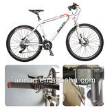 With EU CE Standard high quality Electric Mountain Bicycle (M1 29er)