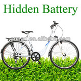 700C ebike 250W Electric City Bike city electric bicycle
