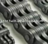 Leaf Chain LH Series roller chain