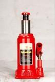 10 ton hydraulic bottle jack Jack