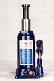 8 ton hydraulic bottle jack Jack