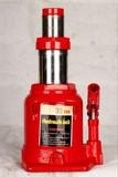 32 TON Two Stage Hydraulic Bottle Jack Jack
