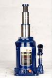 12 TON Two Stage Hydraulic Bottle Jack Jack