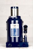 50 ton hydraulic bottle jack Hydraulic bottle jack