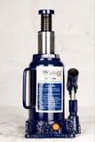 12 ton hydraulic bottle jack car jack