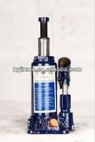 2 ton hydraulic bottle jack with safety valve