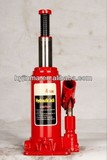 4 ton hydraulic bottle jack with High Quality