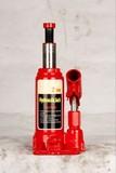 2 ton hydraulic bottle jack Jack Hydraulic bottle jack