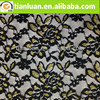 2014 New Arrival French Guipure Lace Fabric Best Price African Lace Fabric