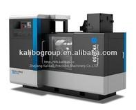 YK3150 CNC VERTICAL GEAR HOBBING MACHINE FOR SALE