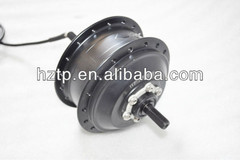 electric bicycle motor 36v/250w high speed