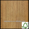 Top quality decorative paper for birch plywood,marble flooring