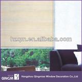 High quality elegant roller blinds of china supplier manufacturer