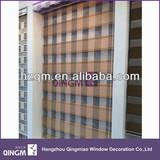 High quality elegant zebra roller blinds china supplier