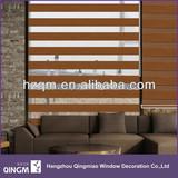 zebra roller blinds china supplier