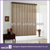Latest design china supplier triple shade shangri-la roller blinds