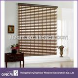 Latest design china supplier triple shade shangri-la roller blinds