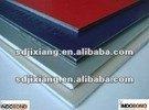 PVDF/PE Aluminium Composite Panels Price