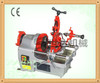 Electric Pipe Bolt Threading Machine