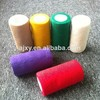 CE Approved Hot Sale Adhesive Elastic Bandage