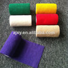 Medical Self Adhesive Elastic Bandage With CE Approved