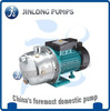 MJS Series Self-Priming Water Pumps Domestic Clean Water