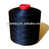 polar fleece yarn yarn for weaving weaving yarn